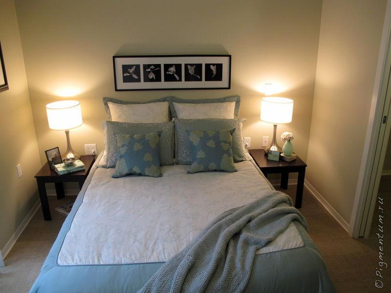 Картины для спален, бесплатные фото ...: pictures11.ru/kartiny-dlya-spalen.html