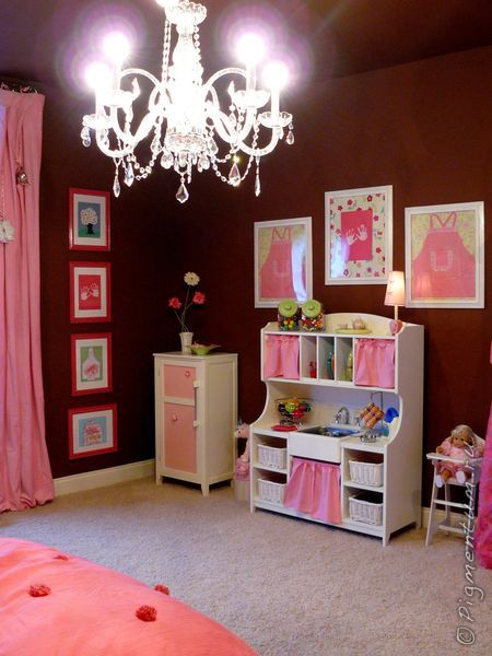 Design Your Dream Bedroom Game  My Games 4 Girls