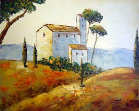 На Сицилии